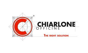 Chiarlone