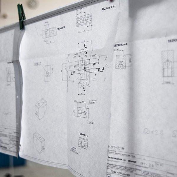 Co-design e progettazione - CAM