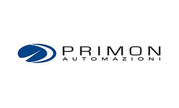 Primon